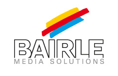 Bairle Media Solutions