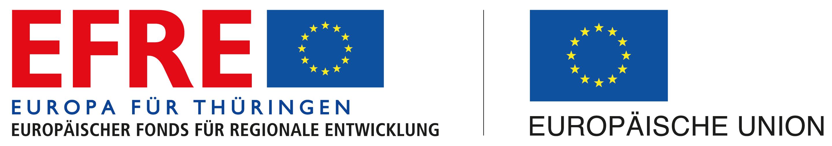 Logo Gansloser